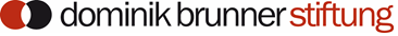 Dominik Brunner Stiftung Logo